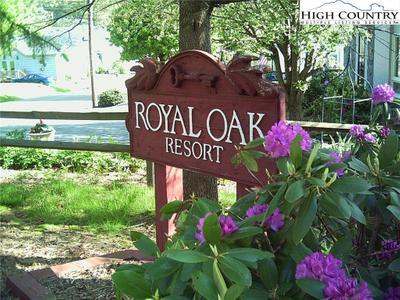 148 Royal Oaks Dr #216 Image 7 of 7