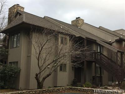 151 The Cones #A4, Blowing Rock, NC 28605