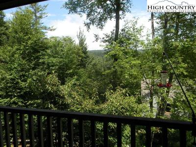 160 Manor View Ln #5, Blowing Rock, NC 28605