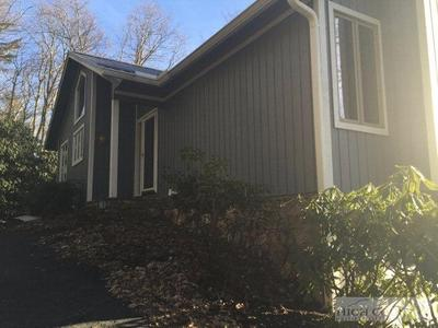 161 Sorrento Forest Dr, Blowing Rock, NC 28605 MLS #39200007 Image 1 of 30