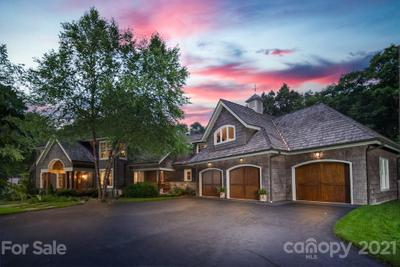 175 W Stone Dr #128, Blowing Rock, NC 28605