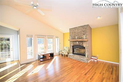 179 Laurel Grove Ln Image 6