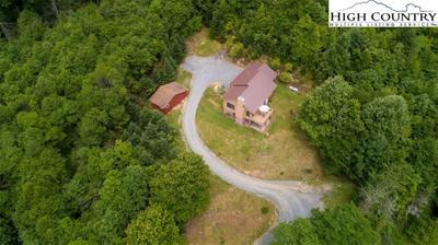 179 Whitener Mountain Rd, Blowing Rock, NC 28605