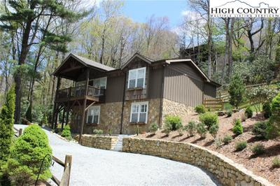 192 Mountain View Dr, Blowing Rock, NC 28605