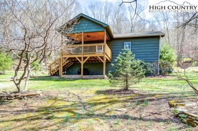 2088 Deck Hill Rd, Blowing Rock, NC 28605
