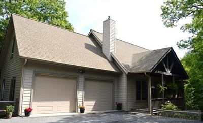 214 Red Wolf, Blowing Rock, NC 28605