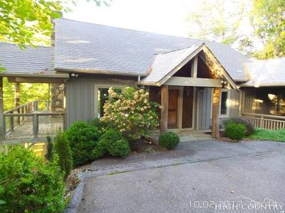 218 Crestwood Spring Ct #5, Blowing Rock, NC 28605