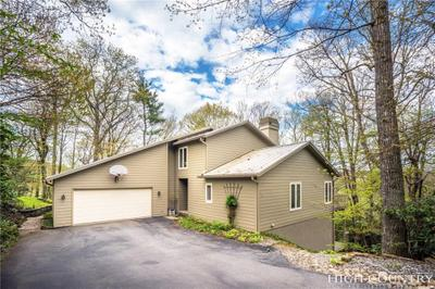 220 Sorrento Forest Dr, Blowing Rock, NC 28605