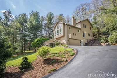 235 Sorrento Forest Dr, Blowing Rock, NC 28605 MLS #207177 Image 1 of 41