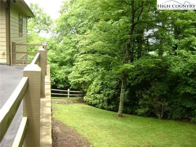 242 Highland Ridge Rd Image 47 of 47