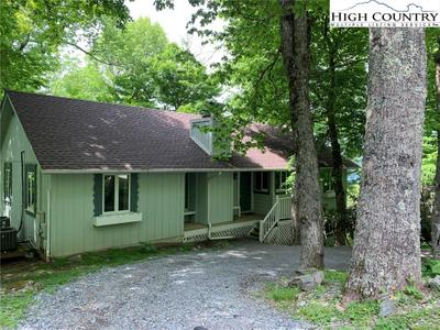 244 Vail Dr, Blowing Rock, NC 28605
