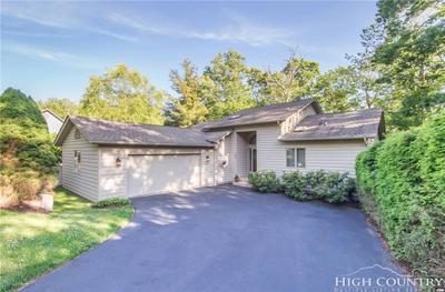 256 Sorrento Forest Dr, Blowing Rock, NC 28605 MLS #214927 Image 1 of 32
