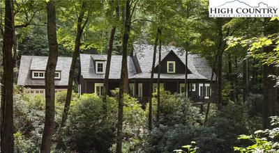 288 Stone Cliff Dr, Blowing Rock, NC 28605