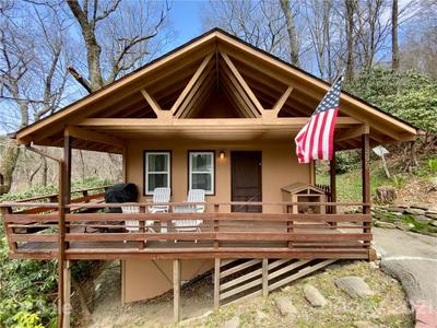 309 Ski Crest Park, Blowing Rock, NC 28605 MLS #3730155 Image 1 of 31