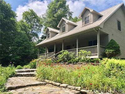 317 Red Wolf, Blowing Rock, NC 28605