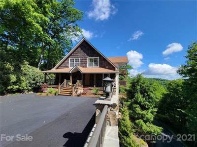 371 Green Hill Woods Image 3 of 44