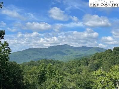 596 Holly Ln, Blowing Rock, NC 28605