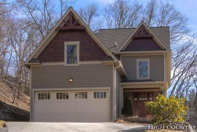 707 Sorrento Knolls Dr, Blowing Rock, NC 28605 MLS #205012 Image 1 of 48