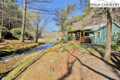 714 Aho Rd, Blowing Rock, NC 28605