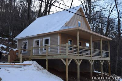 826 Niley Cook Rd, Blowing Rock, NC 28605