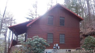 909 Niley Cook Rd, Blowing Rock, NC 28605
