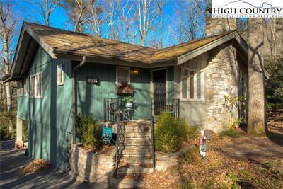 1130 Dogwood, Boone, NC 28607