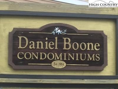 116 Grand Blvd #1Q, Boone, NC 28607