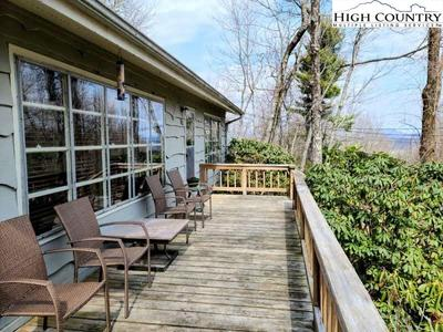 129 Briar Rose Trl, Boone, NC 28607