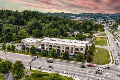 148 Highway 105 Ext #302, Boone, NC 28607
