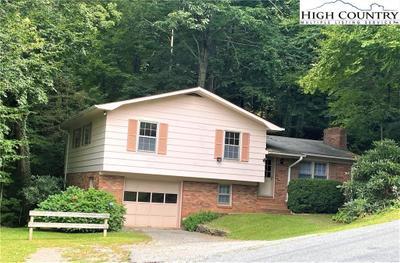 163 Margot Rd, Boone, NC 28607