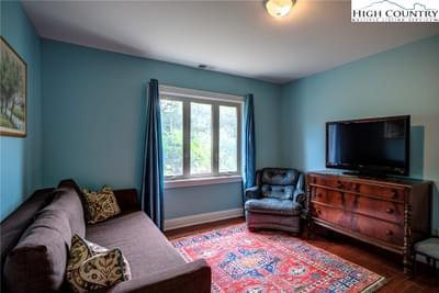 170 Highland Park Ln Image 48 of 49