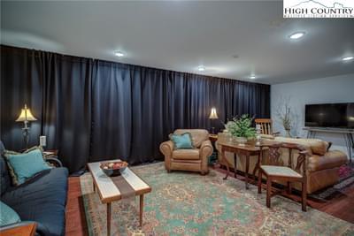 170 Highland Park Ln Image 49 of 49