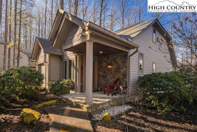 181 Mossy Springs Ln #7, Boone, NC 28607