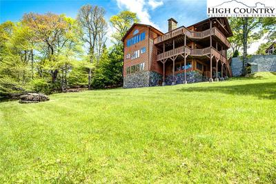 187 Oak Ridge Dr, Boone, NC 28607