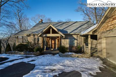 218 Crestwood Forest Dr, Boone, NC 28607