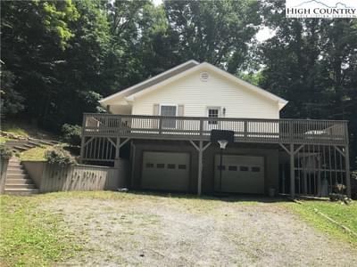 245 Woodhaven Ln, Boone, NC 28607