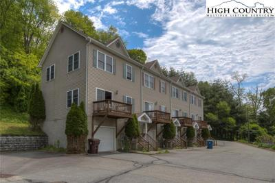 259 Ridge View Dr #A, Boone, NC 28607 MLS #232227 Image 1 of 29