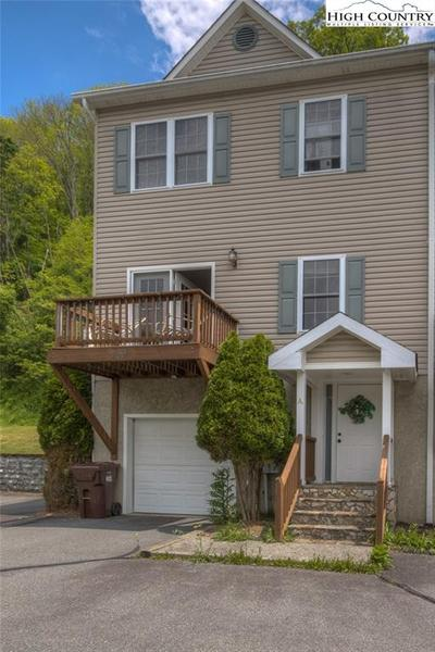 259 Ridge View Dr #A Image 2 of 29