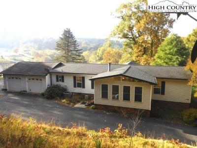 270 Hemlock Hill Rd, Boone, NC 28607