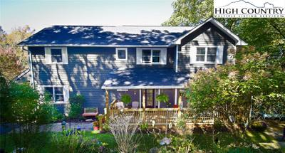 284 Deerfield Forest Pkwy, Boone, NC 28607