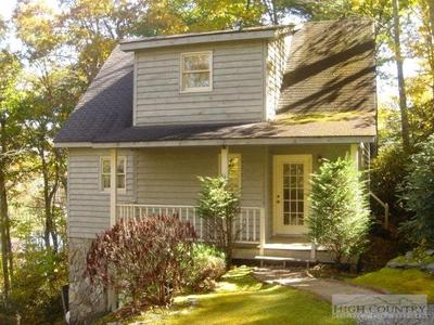 316 Deerfield Forest Pkwy, Boone, NC 28607