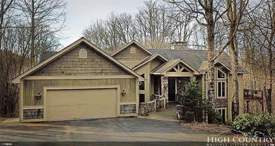 335 Crestwood Forest Dr, Boone, NC 28607