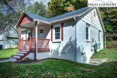 380 Jefferson Rd, Boone, NC 28607