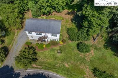 405 Ravens Ridge Cir Image 29 of 30
