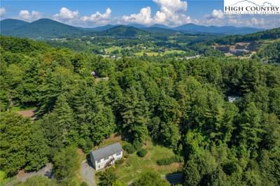 405 Ravens Ridge Cir Image 30 of 30