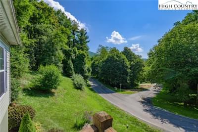 405 Ravens Ridge Cir Image 4 of 30
