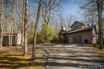 426 Deerfield Forest Pkwy, Boone, NC 28607