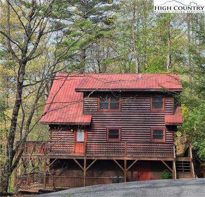 510 River Ridge Rd, Boone, NC 28607