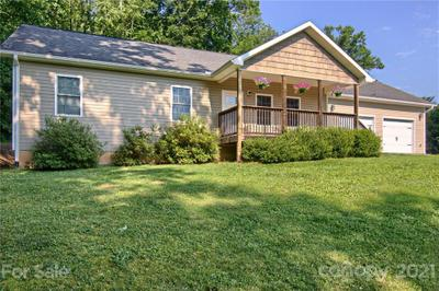 49 Cathey Rd, Candler, NC 28715