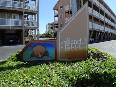 1101 Lake Park Blvd S #17A, Carolina Beach, NC 28428